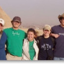 Study Abroad Reviews for Jerusalem University College: Semester Abroad in Israel