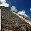 Study Abroad Reviews for API (Academic Programs International): Paid Teach Programs in Mexico