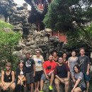 Study Abroad Reviews for San Diego State University: China – Accounting in China, Hosted by the Asia Institute