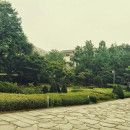 Ewha Womans University: Seoul -  International Co-ed Summer College Photo