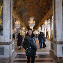 IES Abroad: Paris - Business & International Affairs Photo