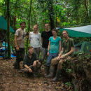 Study Abroad Reviews for British Exploring Society - Peruvian Amazon