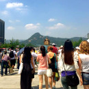 Study Abroad Reviews for Indiana University - Purdue University Fort Wayne / IPFW: Various - E477 - Korean Economy and Culture