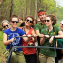 Study Abroad Reviews for Wildlands Studies: Nepal Project - Habitat Conservation and Mountain Ecosystems