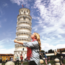 Study Abroad Reviews for Florida State University: Florence - FSU Florence Program