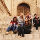 Study Abroad Reviews for Florida State University: Valencia - FSU Study Center