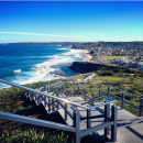 The Education Abroad Network (TEAN): Australia Internship Program Photo