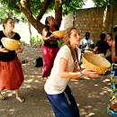 Study Abroad Reviews for Carleton Global Engagement: Arts and Culture in Cameroon