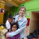 Study Abroad Reviews for Volunteering Solutions: Ecuador - Volunteering Projects and Internship Opportunities