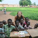 Study Abroad Reviews for Volunteering Solutions: Kenya - Volunteering Projects