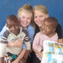 Study Abroad Reviews for Volunteering Solutions: Tanzania - Volunteering Projects