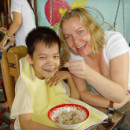 Study Abroad Reviews for Volunteering Solutions: Vietnam - Volunteering Projects
