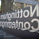 Study Abroad Reviews for Nottingham Trent University: Global Summer School