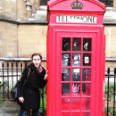 Study Abroad Reviews for IES Abroad: London & Oxford - Health Practice & Policy