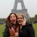 Study Abroad Reviews for IES Abroad: Paris - Summer Internship