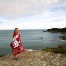 ISA Study Abroad in Wellington, New Zealand Photo