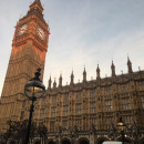 Hansard Scholars Programme: London - Hansard Society Photo