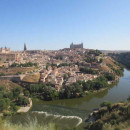 Study Abroad Reviews for The Experiment: Spain - Regional Cultures