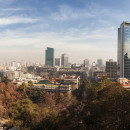 Study Abroad Reviews for IES Abroad: Multi-Location - Emerging Economies, Buenos Aires & Santiago