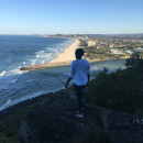 The Education Abroad Network (TEAN: The Australian Semester Photo