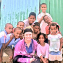 Study Abroad Reviews for International Service Learning (ISL): Traveling - Service Programs in Dominican