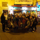 IAU College Study Abroad: The School of Humanities & Social Sciences, Aix-en-Provence, France Photo