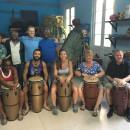 ThisWorldMusic: Music and Dance Programs in Cuba Photo