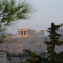 Study Abroad Reviews for Northern State University: Greece Then and Now, hosted by CEPA
