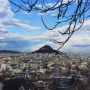 Webster University: Athens - Odyssey in Athens Photo