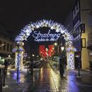 Accès: Strasbourg - Accès Classique: Semester Study Abroad Photo
