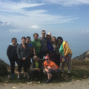 Study Abroad Reviews for WMU: Community Health and Permaculture in Guatemala (Faculty-led)