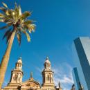 Study Abroad Reviews for API (Academic Programs International): Santiago - Universidad Adolfo Ibanez