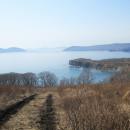 SRAS: Vladivostok - The Russian Far East Photo
