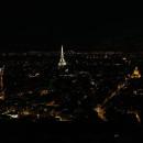 USI: London, Paris, & Amsterdam - Art & Design Photo