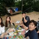 Study Abroad Programs in South Korea Photo
