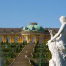 Study Abroad Reviews for Middlebury Schools Abroad: Middlebury in Potsdam