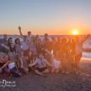 Forum-Nexus: Multi-Country Summer Program in Europe Photo