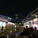 CIEE: Tokyo - Arts and Sciences Photo