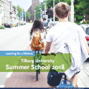 Study Abroad Reviews for Tilburg University Summer School