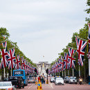 Study Abroad Reviews for IES Abroad: London - Summer Direct Enrollment – University College London