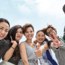 Study Abroad Reviews for Matsudo International School: Matsudo - Japanese Language Courses