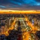 Study Abroad Reviews for API (Academic Programs International) Buenos Aires - Universidad del Salvador