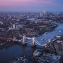 Study Abroad Reviews for The New York Times Student Journey: London - Art, Theater, Food and Fashion Through the Critic's Lens