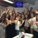 Study Abroad Reviews for Istituto Europeo: Florence - Italian Language Courses in Italy