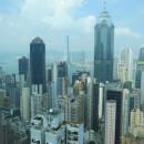 Study Abroad Reviews for The Education Abroad Network (TEAN): Hong Kong Internship Program