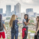 Study Abroad Reviews for Queen Mary University of London / QMUL: London - Direct Enrollment & Exchange