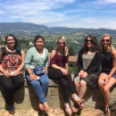 Study Abroad Reviews for GSU Honors Seminar in Rome
