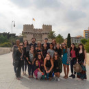 Study Abroad Reviews for USAC: Valencia- Spanish Language and Cultural Studies at the Polytechnic University of Valencia