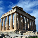 Study Abroad Reviews for NWACC: Study Abroad in Greece