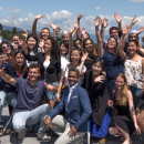 Study Abroad Reviews for The Graduate Institute Geneva: Summer and Winter Programs